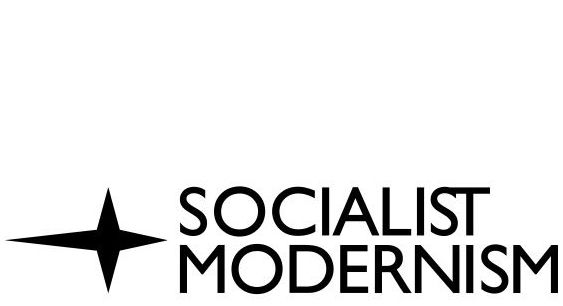 socialistmodernism